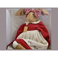 picture-Miss-Elles-collection-rabbit-long-legs-shelf-sitter-5
