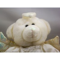 picture-angel-plush-teddy-bear-stuffed-white-dress-2