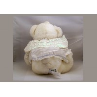 picture-angel-plush-teddy-bear-stuffed-white-dress-3