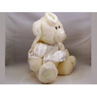 picture-angel-plush-teddy-bear-stuffed-white-dress-4