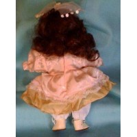 picture-vintage-9-inches-doll-5