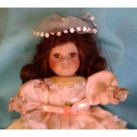 picture-vintage-9-inches-doll-4