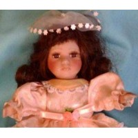 picture-vintage-9-inches-doll-2