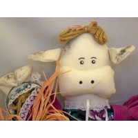 picture-standing-cow-fabric-5