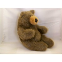 picture-teddy-bear-padded-animal-brown-teddybear-12-2