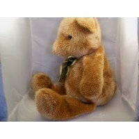 picture-teddy-bear-padded-animal-brown-teddybear-23-3