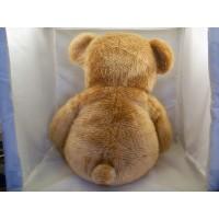 picture-teddy-bear-padded-animal-brown-teddybear-23-4
