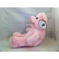 picture-teddy-bear-padded-animal-pink-14-2