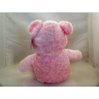 picture-teddy-bear-padded-animal-pink-14-3