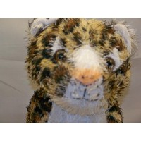 picture-tiger-plush-animal-padded-multi-9-2