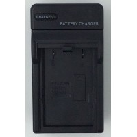 picture-NB-1L-NB-1LH-Battery-Charger-for-Canon-2