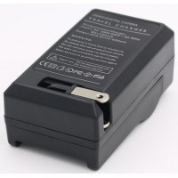 picture-NB-1L-NB-1LH-Battery-Charger-for-Canon-3