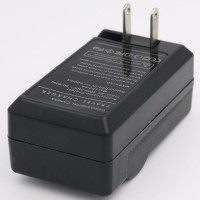picture-NB-1L-NB-1LH-Battery-Charger-for-Canon-4