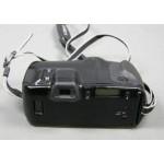 Minolta APZ Freedom Zoom Camera Case