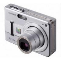picture-Casio-Exilim-EX-Z57-Digital-Camera-2