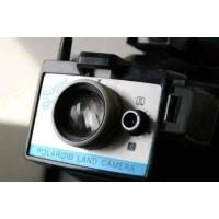 picture-Polaroid-super-shooter-camera-4