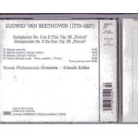 picture-CD-Ludwig-Van-Beethoven-Symphony-no3-2