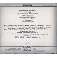 picture-Charpentier-Cavalli-Istvan-Zambo-Gabor-Baross-CD-2