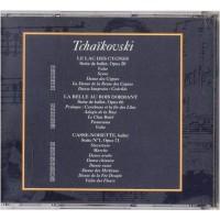 image-cd-tchaikovski-musique-de-ballet-2