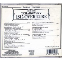 picture-Tchaikovsky-1812-Overture-CD-2