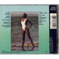 picture-Whitney-Houston-Compact-Disk-cd-2