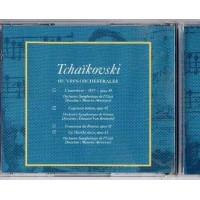 picture-Tchaikovski-cd-Oeuvres-orchestrales-2