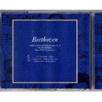 image-CD-Beethoven-concerto-piano-no5-2