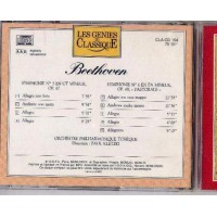 image-cd-beethoven-symphonie-no5-2