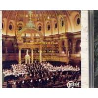 picture-Cherubini-CD-Requiem-en-Ut-mineur-C-mineur-2