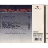 picture-Classic-Rock-Symphonies-CD-Allen-Toussaint-2