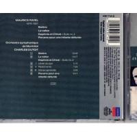 picture-CD-Daphnis-Chloe-suite-no2-Ravel-Bolero-Dutoit-2