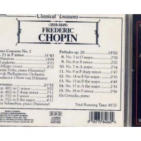 picture-CD-1810-1849-Frederic-Chopin-2