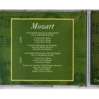 picture-classic-cd-mozart-2