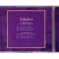 picture-Schubert-Symphonie-no5-si-bemol-majeur-CD-2