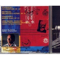 image-Tchaikovsky-cd-1812-overture-marche-Slave-2
