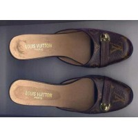 picture-brown-mule-shoes-ladies-36-7