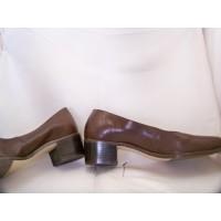 picture-ladies-block-heel-court-shoes-matte-brown-2