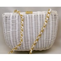 picture-white-straw-shoulder-bag-gold-trim-5