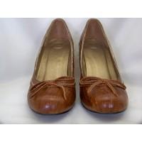 image-chaussures-talons-moyens-femmes-dames-tan-2