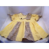 picture-5-clothes-girl-12months-4