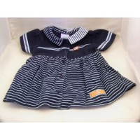 picture-5-clothes-girl-12months-3