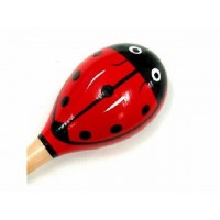 picture-wooden-ladybug-maracas-red-black-2