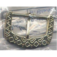 picture-belt-buckle-silver-brass-costumes-C-55167-2