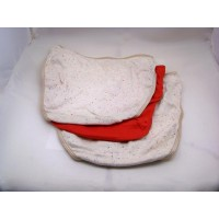 picture-high-waisted-panties-indented-legs-red-beige-3