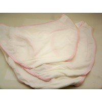 image-culotte-polyester-coupe-taille-basse-rose-3